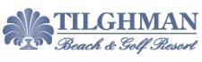 Tilghman Resort