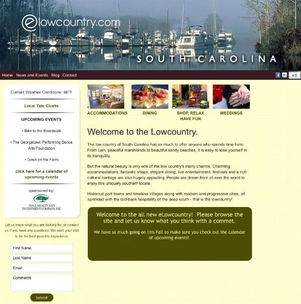 eLowCountry