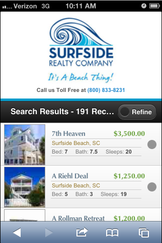 surfside_1