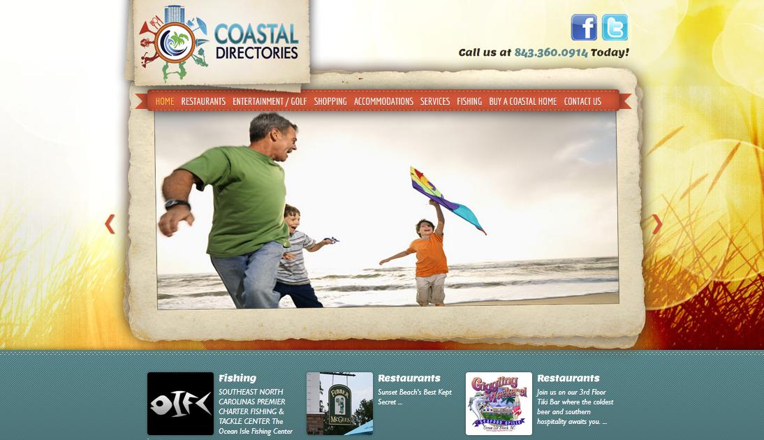 Coastal_Directories