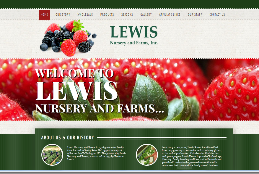 Lewis_Farms