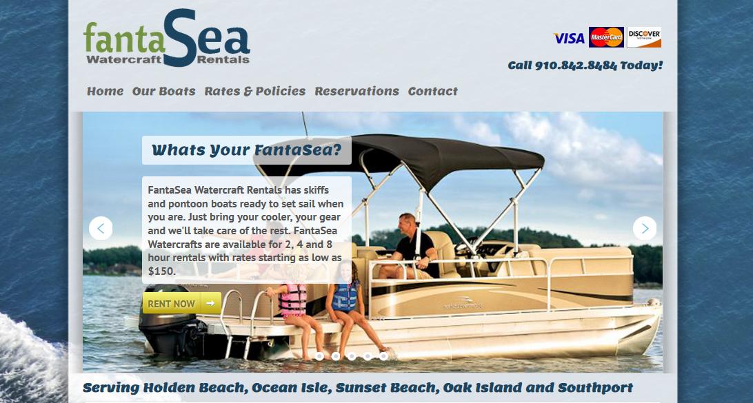 FantaSea_Boat_Rentals