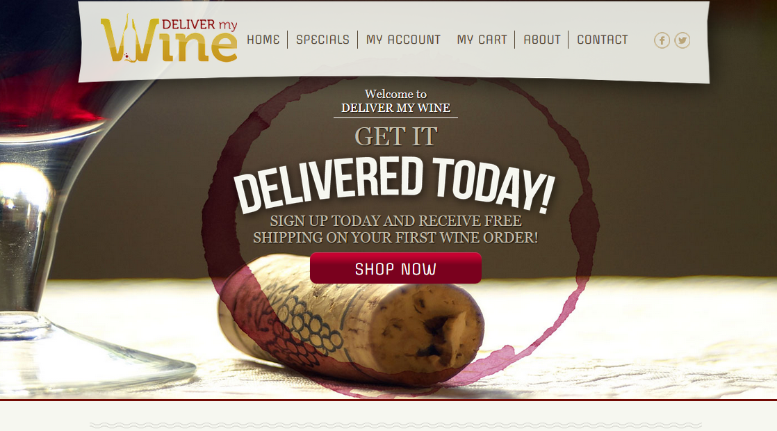 Deliver_My_Wine