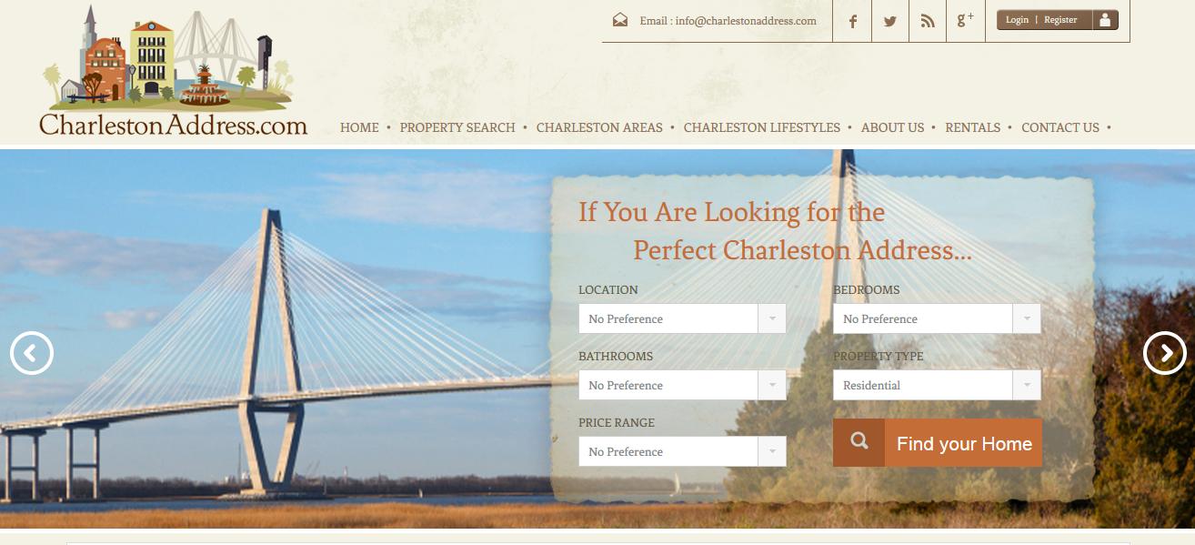Charleston_Address