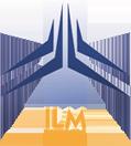 Fly-ILM