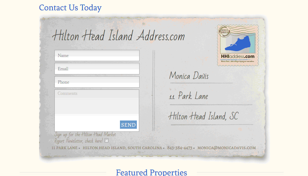 HHI_Address_contact
