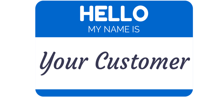 hello-customer