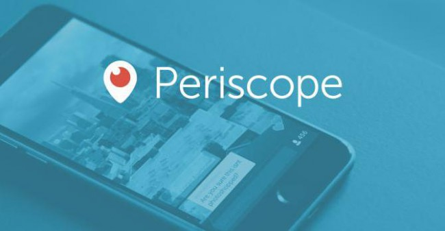 twitter-periscope-graphic