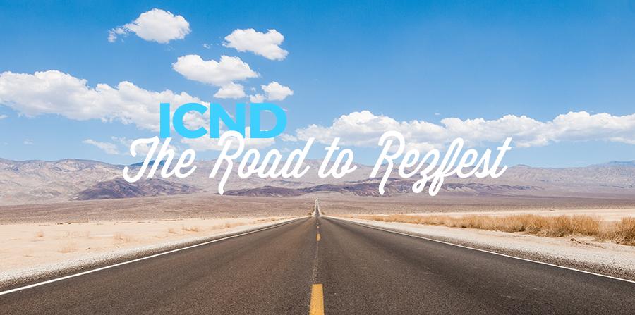 Desert_RoadBLOG2