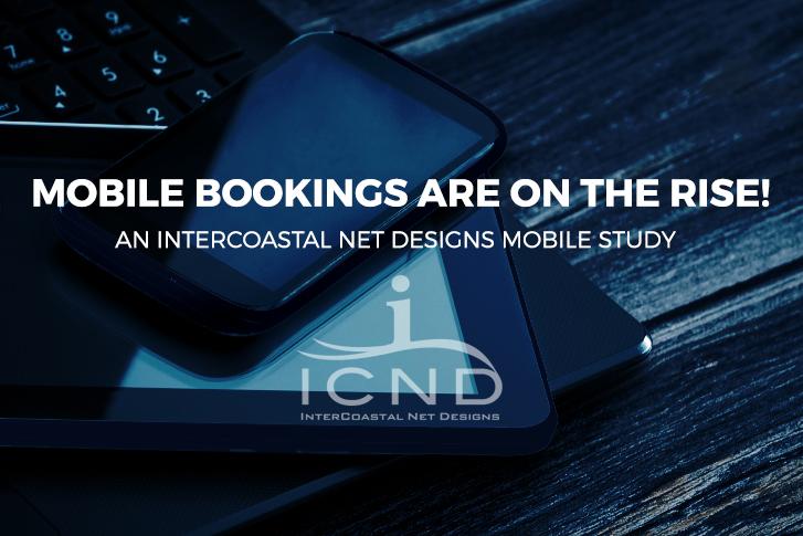 Mobilebookingblog2