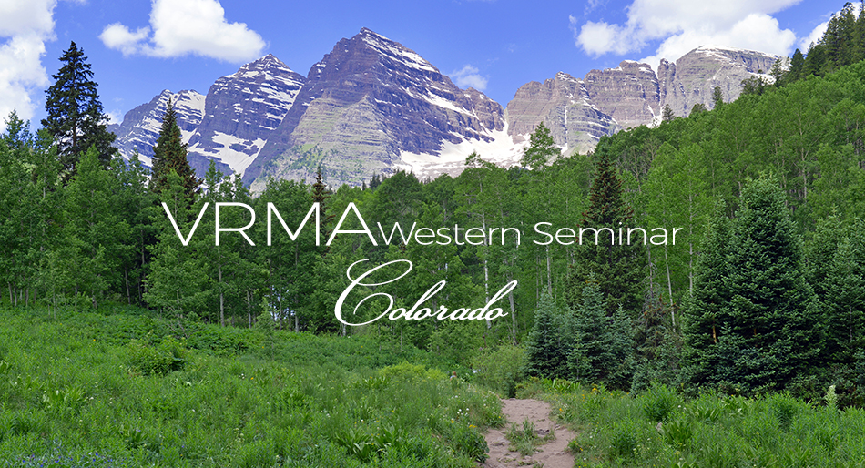VRMA-2016-Western-Conference