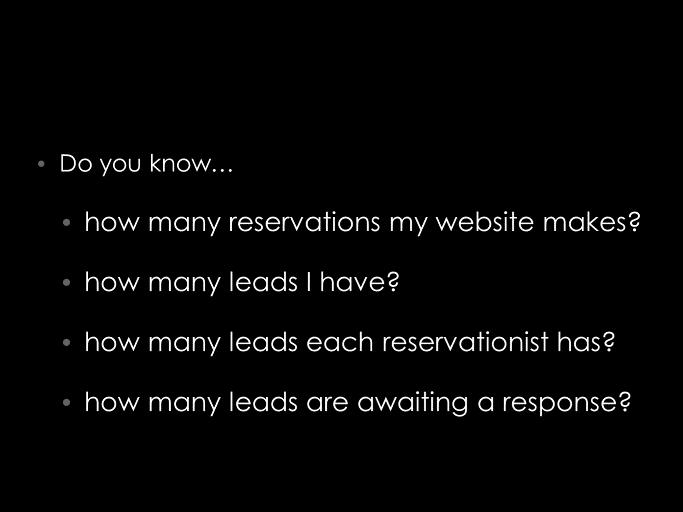 Top 5 Rental Website Conversion Tactics to Boost your