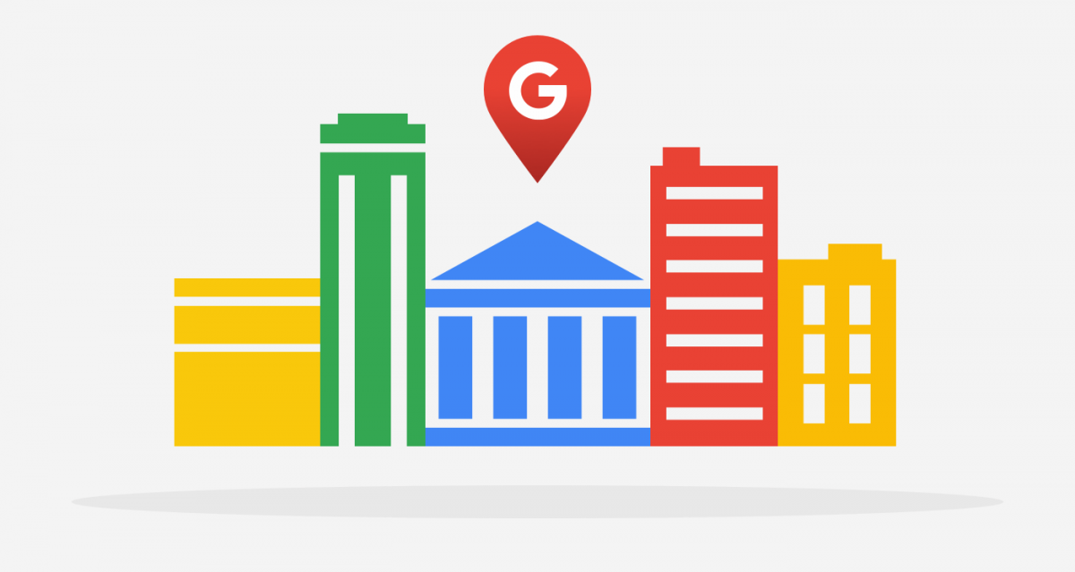 Google Local Search Update Now Includes Posts From Google My Business