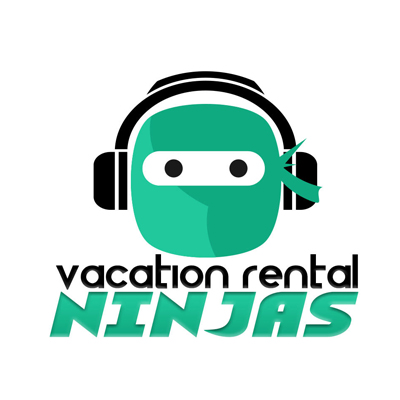 Vacation Rental Ninjas: A Marketing Podcast Ep.1