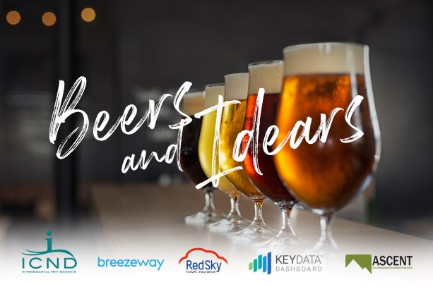 Beers & Idears